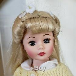 2009 Madame Alexander Doll Grease SANDY LE of 450 ONLY 10 Grease Collection