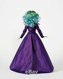 Gorgeous Madame Alexander Fashion Squad The Joker Doll 16 NIB