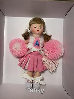Hooray For MA! 8'' Madame Alexander Doll #42115 NRFB