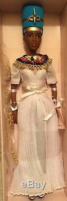 Limited Edition Madame Alexander Nephratiti Fashion Doll (Nefertiti)