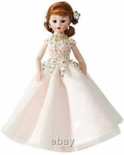 Madame Alexander 10'' Catherine Grey Cissette #71635 Doll NIB