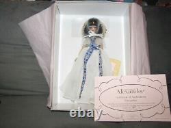 Madame Alexander 10 Cleopatra Doll