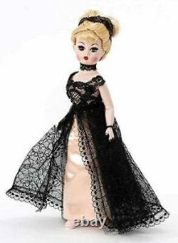 Madame Alexander 10'' Lady Rhinestone Cissette #72115 Doll NIB