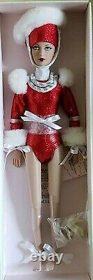Madame Alexander Alex Fashion Rockette Doll MINT-NRFB