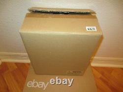Madame Alexander Beth's Trunk Set 10 Cissette Doll Limited Edition 44482 new