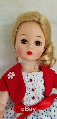 Madame Alexander Cissette Event Doll Madc Convention 2019