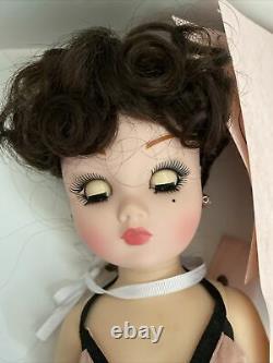 Madame Alexander Cissy Doll, Riviera Posh