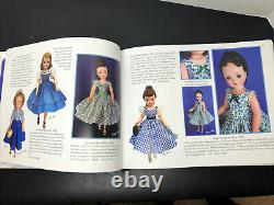 Madame Alexander Cissy Dolls Collectors Guide Book Reference Restoration By Shaw