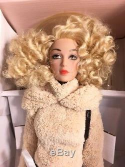 Madame Alexander DOLL Denver Days Alex Doll 16 FASHION DOLL L. E. Of 1,000 Rare