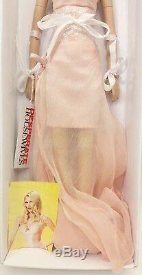 Madame Alexander Desperate Housewives Doll Edie Britt Peach Dress NIB
