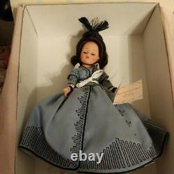 Madame Alexander Doll 38815 SHANTY OWN SCARLETT O'HARA