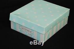 Madame Alexander Doll Easter Morning Lillian Vernon 37145 8 NEW MINT withBox