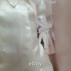 Madame Alexander GIGI 2008 Limited Edition 1 of 300 MIB NRFB Alex