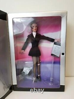 Madame Alexander Judy Garland Get Happy FAO Schwartz Doll 16 2001 NIB MIB