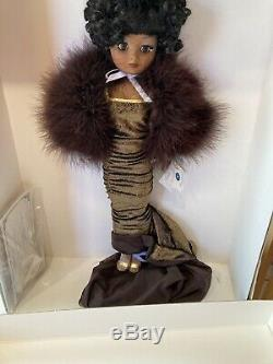 Madame Alexander Marc Bouwer AA Cissy New In Box