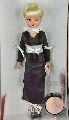 Madame Alexander Southwestern Style Cissy 46595 NRFB 2007