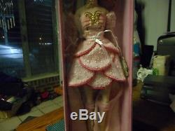 Madame Alexander Steam Punk Glinda The Good Witch, 41cm. 17 Wizard of Oz Doll