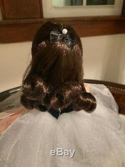 Madame Alexander doll 8 Sweet Sixteen 16 35985 NIB