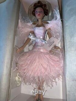 Madame alexander Doll Alex, Fashion Doll Mardi Gras