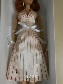 NRFB Madame Alexander Desperate Housewives Bree van de Kamp Doll