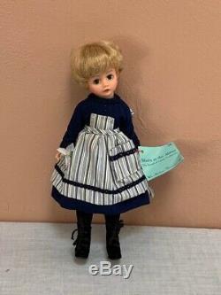 NWT Madame Alexander Dolls- Sound Of Music Collection- Complete Von Trapp Family