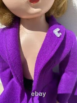 Replica Secretary Set for Madam Alexander Cissy Revlon 20 (No Doll)
