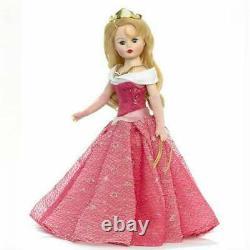 Sleeping Beauty 10 Doll, Disney Showcase by Madame Alexander